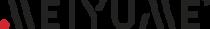 Meiyume_footer_logo